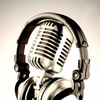 """Радиостанция """"БЛИЦ FM"""""""
