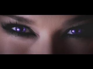 DJ Groove feat. Ёлка - Отпусти (новый клип 2016 Елка и Дж Грув)