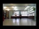 Танцы для детей: хип-хоп начинающие, 7-12 лет