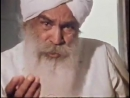Interview with Sant Kirpal Singh