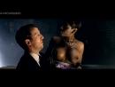 Коко Браун (Cocoa Brown) голая в фильме Антитела (Сумерки Богов, Antikorper, Antibodies, 2005, Кристиан Альварт)