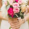 Свадьба, праздник, юбилей. Тюмень. Арт-Премьер