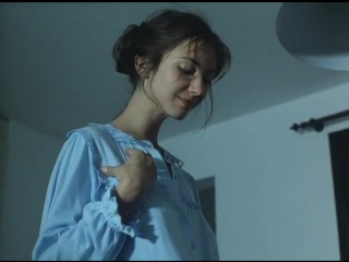 ◄Je vous salue, Marie(1984)Хвала тебе, Мария*реж.Жан-Люк Годар