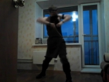 Aleksandr Smirnov (Schreder) - Industrial Dance - Alien Vampires - All the Fakes Must Die (God Destruction Remix)