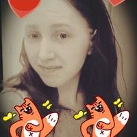 Светлана Дворникова