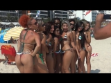 Bikini girls in Ipanema | Brazilian Girls vk.com/braziliangirls