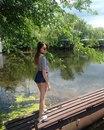 Марина Петракова фото #31