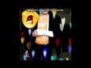 PhotoLab под музыку MC Doni feat Натали А Ты такой мужчина с бородой 2015 Picrolla