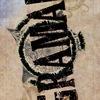 GRAMAR (Official band page) Alt. Rock