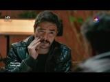 Kardes Payi Blm02 HDTV 720p x264 AC3 Sansursuz - BTRG