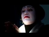 Тизер к спектаклю Цирк Принтинпрам имени Даниила Хармса (полная версия)