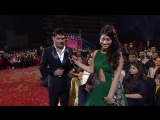 Kapil Sharma funny movement 22nd Annual Star Screen Awards 2016 best comedy Ever