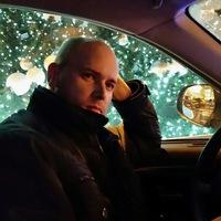 Аватар Леонида Иванова