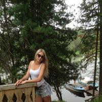 Катерина Осипова