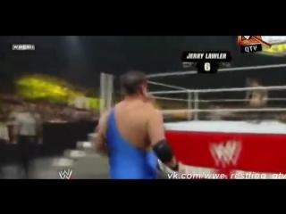 [WWE QTV] WWE.Cамці Савців.Weekly.TheRedbrand.Raw.25.02.2011]Raw Royal Rumble 2011]/vk.com/wwe_restling_qtv