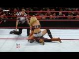 [WWE QTV]☆[TLC 2009]Michelle McCool vs Mickie James]Мишель Маккул про Микки Джеймс]vk.com/wwe_restling_qtv