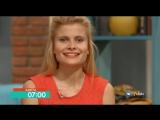 Странности политиков   Пробуддись   НЛО TV