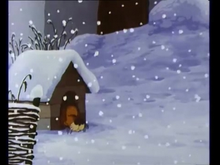 Советские мультфильмы жил-был пес советские мультфильмы для детей и взрослых
