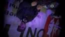 Pchela vs El'Wine DANCEHALL PRO - ONLYTOPVL 2016