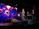 Ева Польна -Я тебя тоже нет (Je t'aime) (live 08.03.2017)