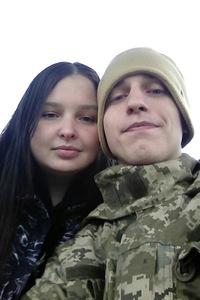 Дашка Смирнова