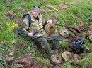 Фёдор Садовников фото #14