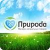 PrirodaShop: онлайн экомаркет
