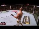 Junior Dos Santos vs Cain Velasquez | vk.comnice_ufc