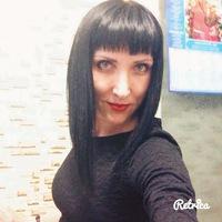 Наталья Рюмина