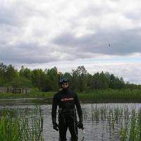Konstantin Bekhtyaev