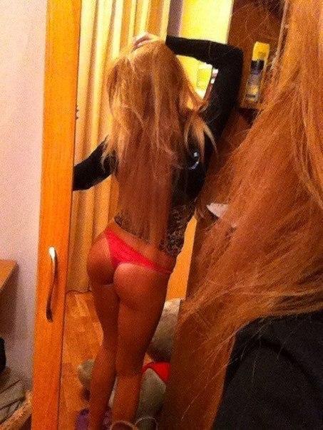 Alexa loren ftv girls busty brunette