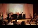 Спектакль Братец Кролик и Братец Лис - 2 смена летнего театрального лагеря школы Ирбис
