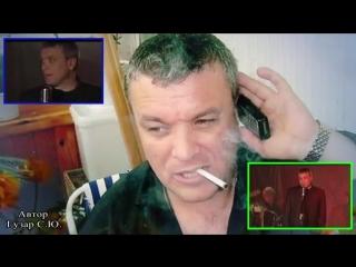 Скачать бесплатно клип Александр Дюмин-Донбасс в формате 3gpmp4