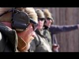 Семинар по травматическому пистолету, Брянск, март 2016г