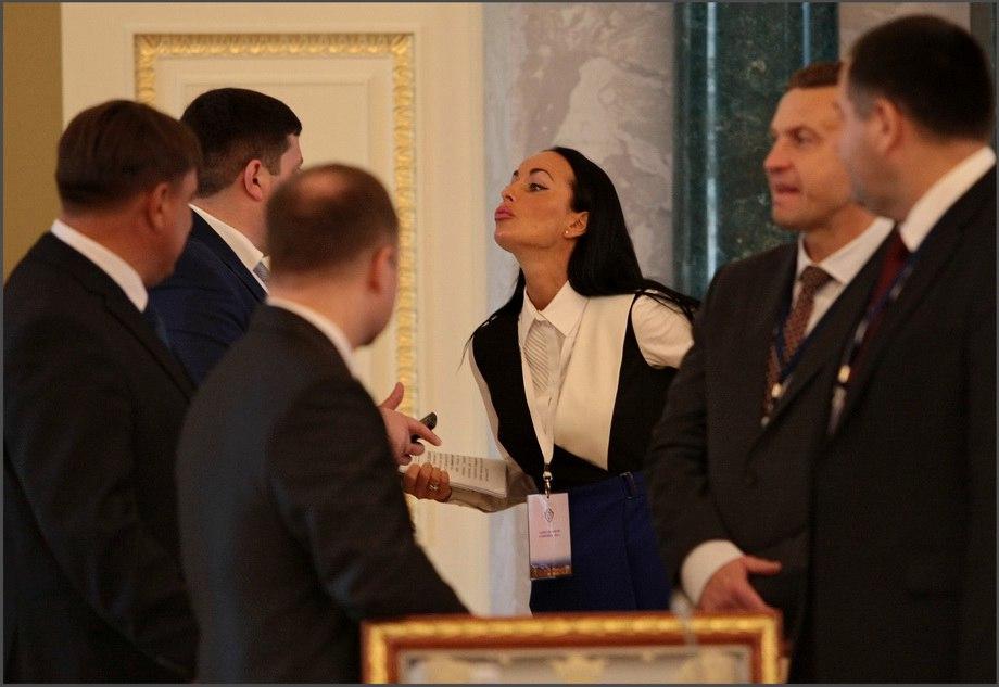 Колокольцев возглавил Совет министров внутренних дел стран СНГ