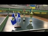 Виктор Вахрушев — Live