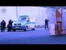 """GSG 9, SEK, BFE+ ¦ German Police """"SWAT"""" ¦ Tribute 2016 HD"""