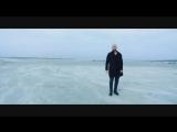 Пика - Ной feat. Брутто Каспийский, ATL (Albom vers.)
