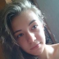Вера Прокопик