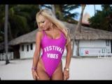 SexyAss4u89 приват webcam private show livejasmin