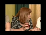 Наталья Осипова (паршивая мерзавка)