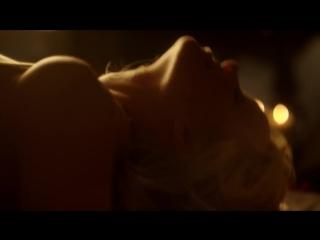 Pamela Anderson - РЕКЛАМА ---Coco de Mer---