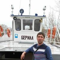 Руслан Сагидуллин
