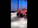 Кубанская Казачья Вольница