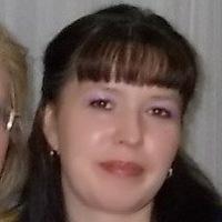 Милана Котова