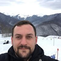 Аватар Alexander Movsesyan