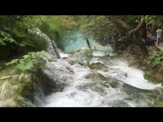 С любовью из Хорватии!!!