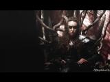 Commander Lexa - May We Meet Again