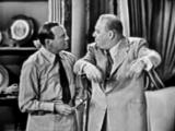 The Jack Benny Program (# 4.4) (1953) - Johnnie Ray Show
