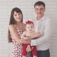 Катерина Горячая